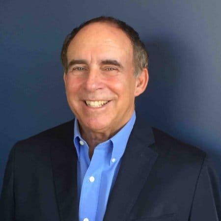 Saul Berman | IBM