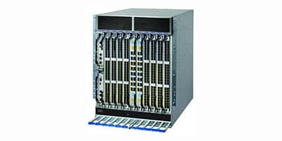 IBM Storage Networking SAN512B-6 and SAN256B-6