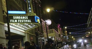 IBM Aspera Case Study Sundance and Berlinale