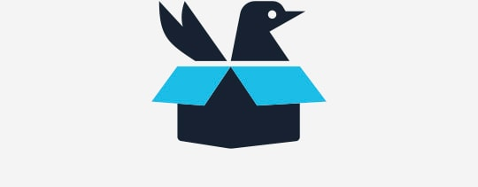 Share Swift logo image