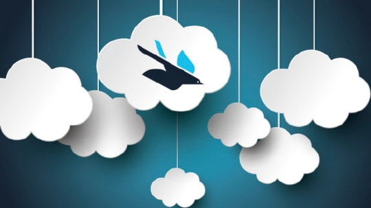 image promo blog swift cloud