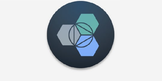 image du logo IBM Cloud Tools for Swift
