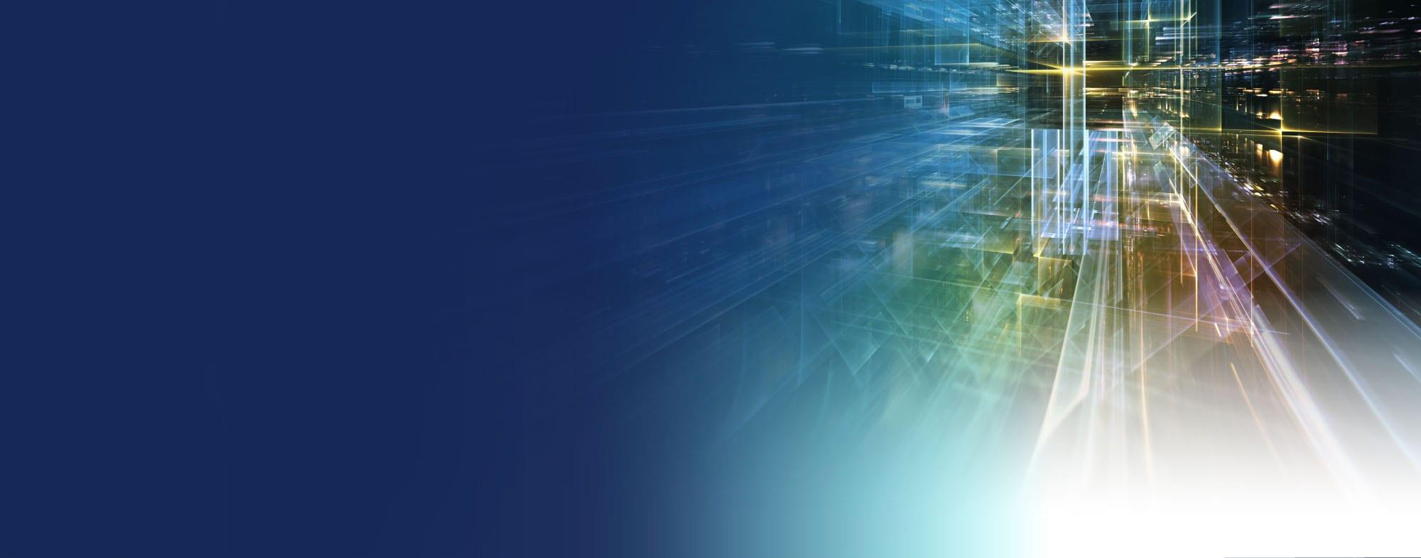 PCI Compliance Advisory Services   IBM