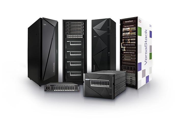 Why Is Ibm Flash Storage The Best Choice For Your Business