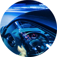 Internet of Things Automotive