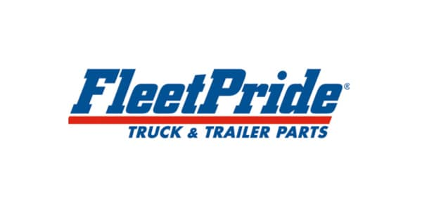 FleetPride transforms supply chain management efficiency with IBM Analytics