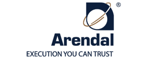 Arendal Execution you can trust