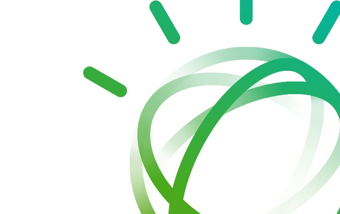 Unleash the power of Watson Supply Chain