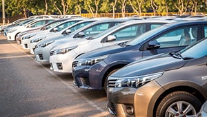 Indus Motor Company: Shifting quality control into top gear to win sales, nurture loyalty, and overtake competitors.
