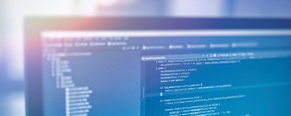 Iot application software development ibm watson iot agile solution for iot software development malvernweather Image collections