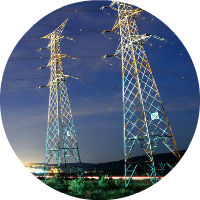 Improve asset maintenance and utilization for energy and utilities