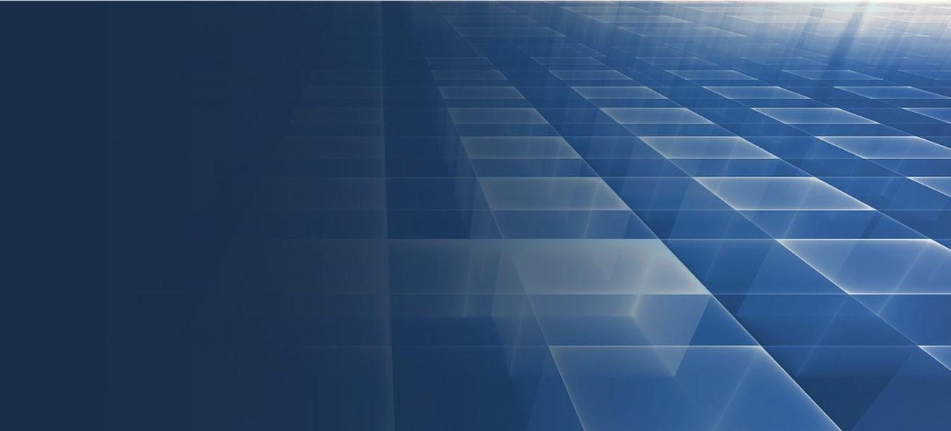RAPPORT TÉLÉCHARGER IBM TRUSTEER