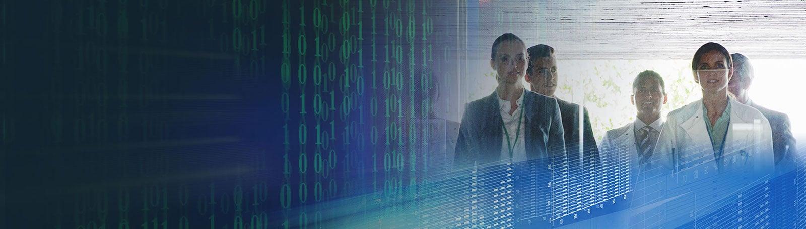 IBM X-Force Threat Intelligence   IBM