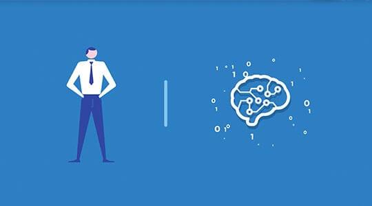 Enterprise Content Management | IBM Digital Business Automation