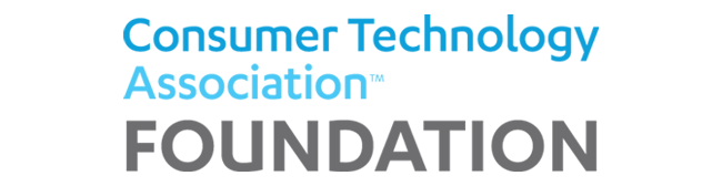 CTA Foundation