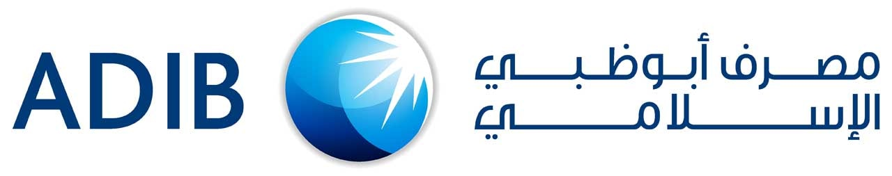 Logo of Abu Dhabi Islamic Bank
