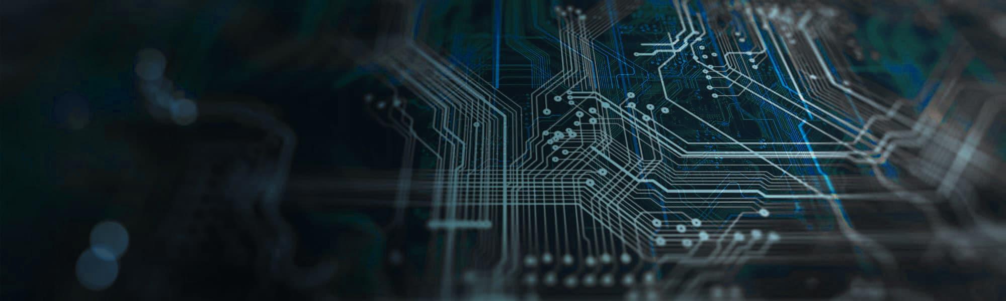Ibm Automation Platform For Digital Business