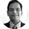 Gopal Soora, Global Portfolio Executive, IBM Network Services