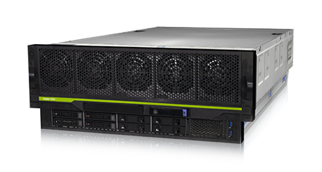 IBM Power Systems E850C