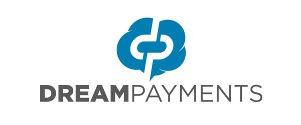 DreamPayments logo