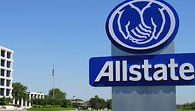 IBM helped Allstate enhyance and streamline human resource management with SAP SuccessFactors
