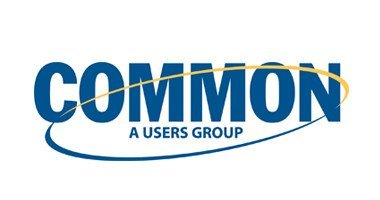 Common Logo