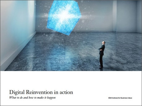 Digital reinvention pdf cover