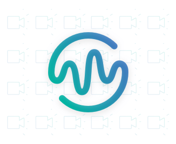 Logotipo do Watson Workspace