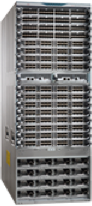 Cisco MDS 9718 Multilayer Director per IBM Storage Networking