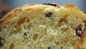 Consumer products: Leading European bakery