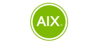 AIX – The future of UNIX