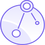 icon representing IBM App Connect