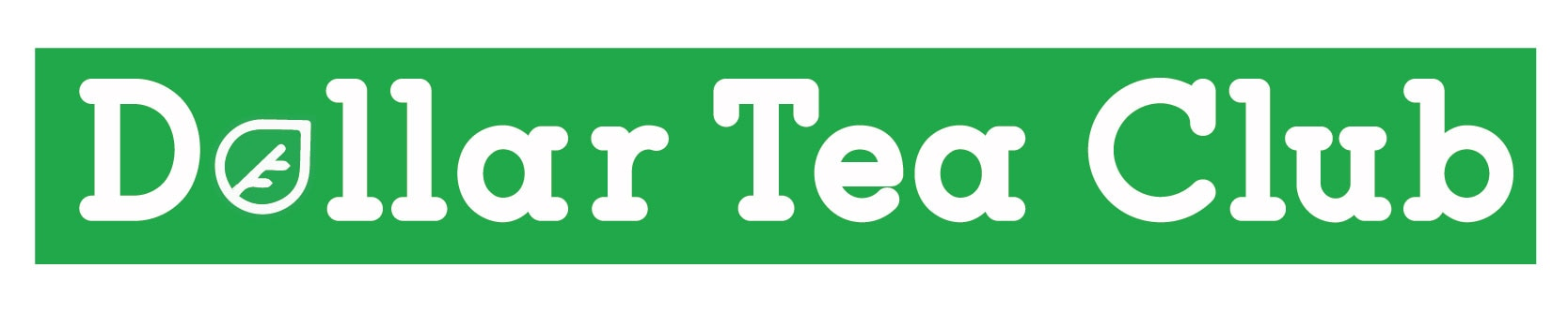 Dollar Tea logo