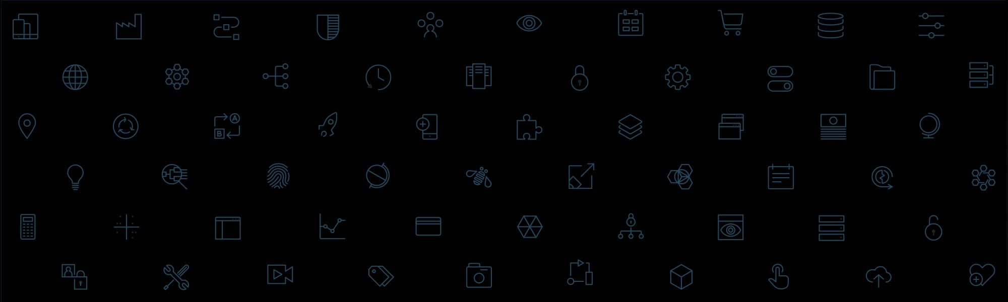 Cloud Products | IBM