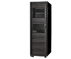 IBM Power System E870