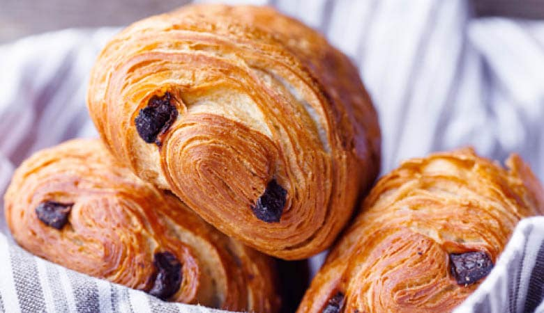 European Bakery implements SAP S/4HANA with IBM