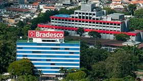 Bradesco uses AI to solve customer queries in seconds