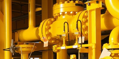 Asset-intensive businesses get critical predictive maintenance solutions
