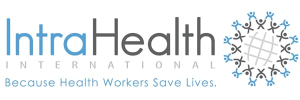 IntraHealth International