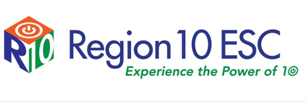 Region 10 Educational Services Center