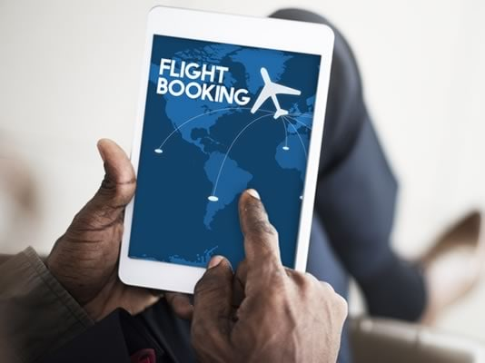 Airline apps take the customer experience to new heights