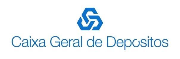 Caixa Geral de Depósitos 프랑스 로고