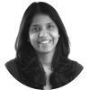 Archana Vemulapalli, General Manager, IBM Network Services