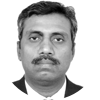 Balakrishnan Sreenivasan, IBM Distinguished Engineer, CTO - Client Services