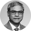 Shankar Kalyana, IBM Fellow, CTO Cloud Consulting Services
