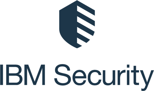Image result for ibm security logo