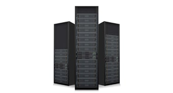 IBM Elastic Storage Server