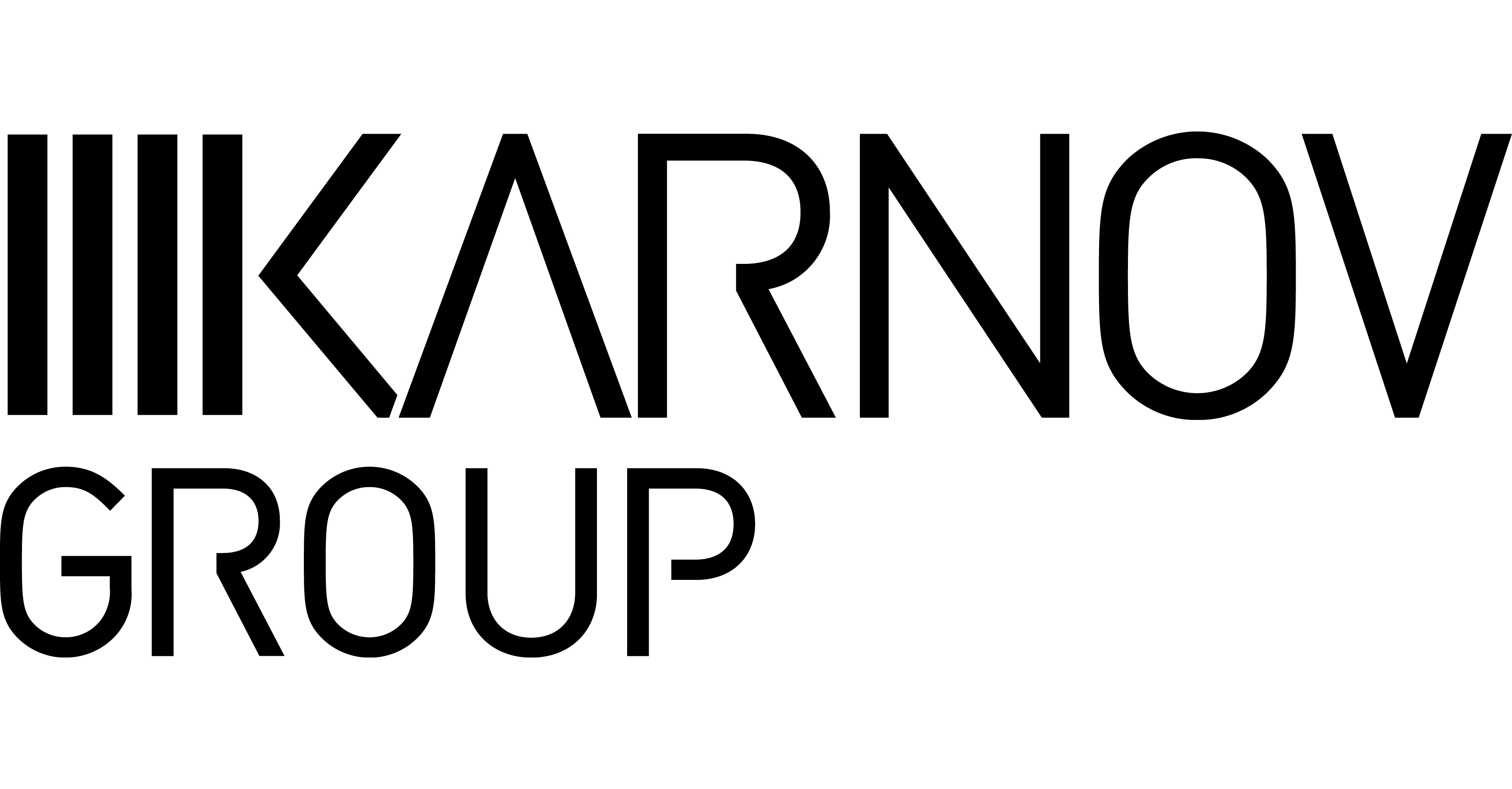 Karnov Group logo