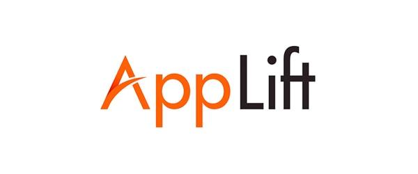 Logotipo de App Lift