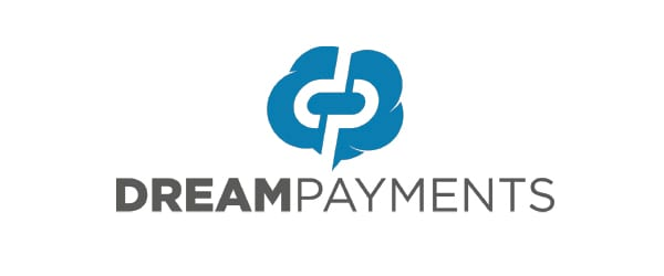 Logotipo da Dream Payments